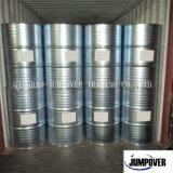 Glicol de propileno con buena calidad (PAGINACIÓN)