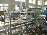Automático de 18.9L / 5 galones llenado la botella de agua de la máquina (TXG-2000)