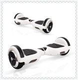 6.5 roue Hoverboard de pouce deux et à bord de scooter de équilibrage d'individu