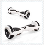 6.5 Rad Hoverboard des Zoll-zwei und an Bord des Selbstbalancierenden Rollers