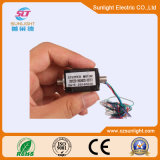 5.75V 0.5A Hybrid Stepper Motor per Printer