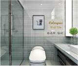 2014 HOTSALE الحمام / المطبخ بلاط الحائط فوشان
