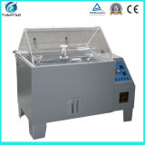 La Cina Supplier Salt Spray Fog Test Chamber per il NSS Cass Test