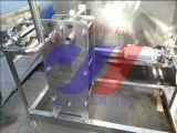 Tipo de placa inoxidable del cambiador de calor de la placa de acero cambiador de calor