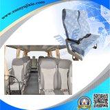 Zwei-Punkt einfacher Sicherheitsgurt für Bus-Sitz (XA-001)