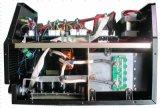 MMA Lichtbogen-Inverter-Schweißgerät (ARC300G)