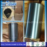 Fodera Sleevefor Nissan Td27/Td42 Bd30 ED30 (OEM 11012-02N10) del cilindro