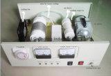 De mobiele Ceramische Zuiveringsinstallatie van het Ozon (sy-G10000M)