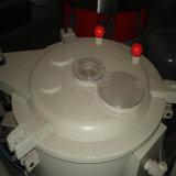 Machine à grande vitesse de mélangeur pour la poudre et le granule en plastique