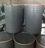 Хлорид цинка ранга 98% батареи поставкы фабрики
