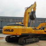 Mundial de Marcas de la venta caliente 33ton Excavadora 330