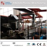 Yaova 5000ml Manual Preform Plastic Drinking Bottle Making Machine