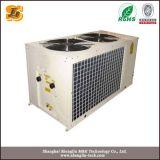 Refrigerador de água de refrigeração ar para a ATAC