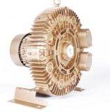 超高圧再生ブロアの産業空気ブロア