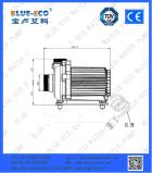 Self-Coolingシステムプログラム可能な塩水ポンプ