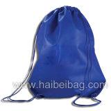 Förderung Swimming School Drawstring Backpack (hbnb-424)