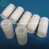 Boccola di nylon di plastica dello stampaggio ad iniezione