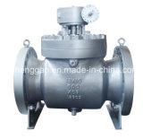 Шариковый клапан CF8m