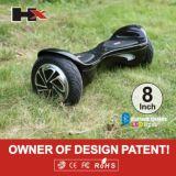 中国の製造の自己のバランスをとるスクーターの自己バランスをとる2車輪