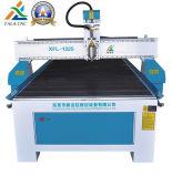 Macchina di falegnameria del router del Engraver di CNC
