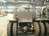 japanischer Diesel-Gabelstapler des Motor-5ton