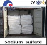 Сульфат натрия высокого качества безводный