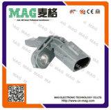 sensore dell'ABS di magnetico 3260 di 7L0927807A 7L0927807b
