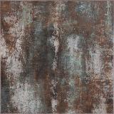 600*600 de matte Gebeëindigde Antislip Verglaasde Tegel van de Vloer van de Keuken (gewicht-J60382T)