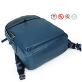 신식 우아한 가죽 핸드백 디자이너 여자 마약 밀매인 어깨에 매는 가방 Whd1605-36