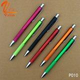 Crayon lecteur bon marché de papeterie d'école de modèle mignon
