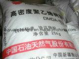 HDPE Van uitstekende kwaliteit 8008 van het plastic Materiaal