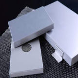 Aluminum su ordine Honeycomb Panels per Decoration
