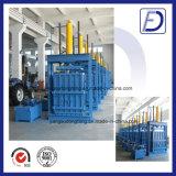 Prix bas vertical manuel de machine de presse de sortie d'usine