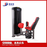 광저우 Wholesale Fitness Equipment Brands Distributors 또는 광저우 Gym
