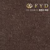 水晶二重ローディングの磨かれた磁器の床タイル(FJ6001)