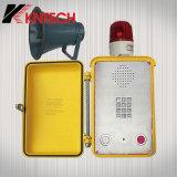 Телефон Knsp-15mt Koontech сверхмощный