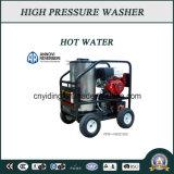 3600psi熱湯圧力洗濯機(HPW-HWQ1300)