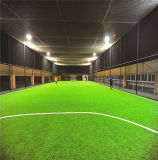 500W LED Leistungs-industrielle Lampe mit Sport-Stadion