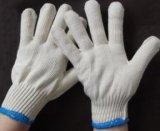 перчатки безопасности