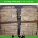 Ácido de la fuente H del fabricante