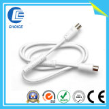 Coaxiale Kabel (CH42273)