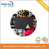 Boîte d'emballage de carte d'adhésion personnalisée Novel Design (QYCI1528)