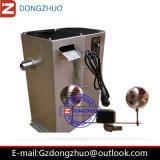 Huile lubrifiante populaire réutilisant le matériel de l'usine de Dongzhuo