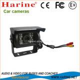 Vehículo automóvil CCD cámara de infrarrojos inversa Aparcamiento