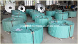 Ba Coil нержавеющей стали для Utensils