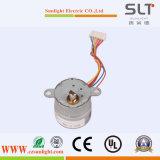 Qualitäts-Dauermagnetschrittmotor