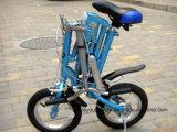 Хорошие Bikes для игры детей (LY-C-032)