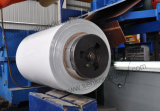 Bobina de acero de Whiteboard de la alta calidad de Senko