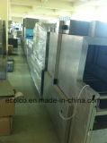 Eco-L900 de commerciële Automatische Machine van de Afwasmachine