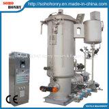 Hochtemperaturhochdruckspulen-Garn-Färbungsmaschine
